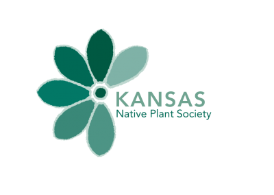 Kansas Native Plant Society