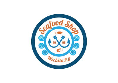 Wichita Seafood Shop