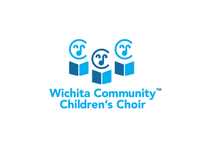 Wichita Community Children's Choir